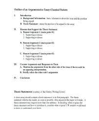 Resume Outline Worksheet Airexpresscarrier Com