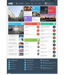 sharepoint online templates unily intranet built on microsoft office 365 and sharepoint online