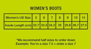 Western Chief Toddler Rain Boots Size Chart Top 10 Rain Boots For Women In 2017 Stepadrom Com
