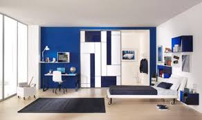 luxury childrens bedroom furniture. contemporary luxury decorating your interior design home with wonderful luxury kids bedroom  furniture sets for boys and make on childrens bedroom furniture f