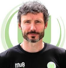 Mark peter gertruda andreas van bommel is a dutch football coach and former player who played as a midfielder. Mark Van Bommel Spielerprofil Vfl Wolfsburg 2021 22 Alle News Und Statistiken