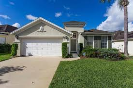 Luxurious Calabay Parc 4 Bed Vacation Rental In Orlando