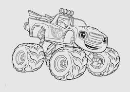Cars And Trucks Coloring Pages Free Construction Coloring Pages