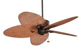 tommy bahama ceiling fan light kits