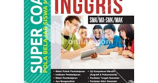 We did not find results for: Buku Inggris X Soal Guru Jpg