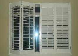 folding wooden shutters bi fold shutter window shutters whole china plantation shutters china shutters