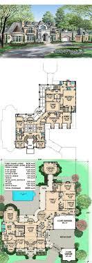 estate house plans. estate floor plans best of 1794 house images on pinterest