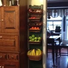 Fruit Storage Baskets - Ideas on Foter