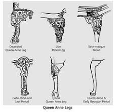 Image Ashley Furniture Furniture Period Styles Pictures Dutch Designs The Queen Anne Style Furniture Legs French Pinterest 162 Best Queen Anne Furniture Images Queen Anne Furniture Antique