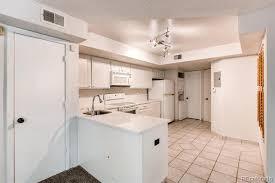 full house real estate