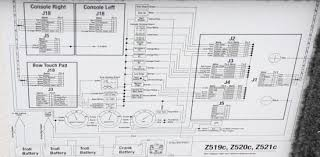 fisher pontoon boat wiring diagram fisher wiring diagrams pontoon boat wiring diagrams schematics nilza net