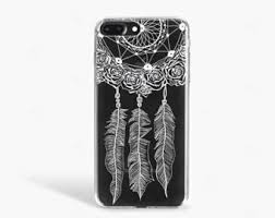 Dream Catcher Case Iphone 7 Plus Dreamcatcher case Etsy 37