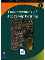 English  and editing as a better writing  Essay on film music  writing  academic english oshima pdf