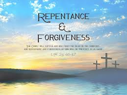 Forgiveness Bible Quotes Simple Top 48 Bible Verses On FORGIVENESS Crossmap