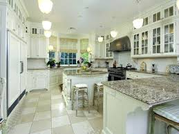 fresh granite with white cabinets for your modern sofa inspiration countertops backsplash ideas black