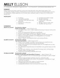 Example Resume Skills Interesting Time Management Skills Resume Management Resume Skills Office Skills