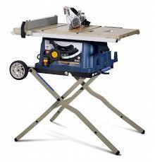 circular saw table mount. 11 best portable table saw reviews - popularmechanics.com circular mount