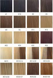 Aveda Color Chart 2019 Aveda Hair Color Chart I Like 35 Aveda Hair Color Aveda