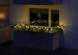 Lighting twigs Indoor Fileled Lights And Spruce Twigs Decoration On Balconyjpg Wikimedia Commons Fileled Lights And Spruce Twigs Decoration On Balconyjpg