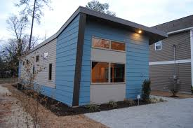 Big Idea Small HomesSmall Affordable Homes
