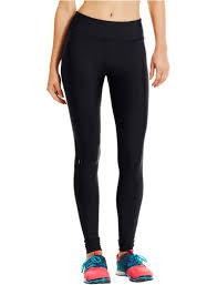 under armour 4 0 base layer womens. women\u0027s ua authentic coldgear® fitted tight under armour 4 0 base layer womens g
