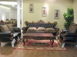 allmodern furniture accent furniture modern furniture san jose costa rica