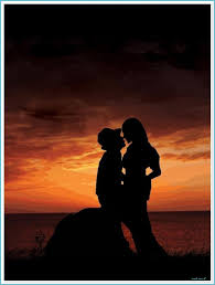 Romantic HD Wallpaper 11 For Android ...