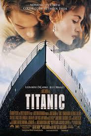 The Todo List Movie Online Free Titanic 1997 Imdb