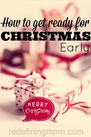 Black Friday Christmas Gift Ideas  Save Money AND Get Your Early Christmas Gift Ideas