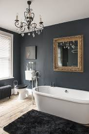 Small Picture 75 best Interior Trends 2017 images on Pinterest Architecture