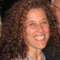 Freda Shapiro - Design Director - John Hancock Insurance | LinkedIn
