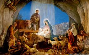 nativity pictures for desktop. Contemporary Pictures Videos To Nativity Pictures For Desktop N