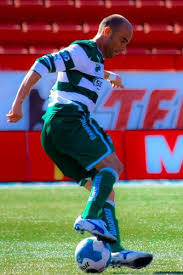 Carlos Ochoa - Wikipedia