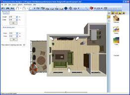 Small Picture home designer suite 8 key Plagenus