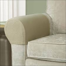 slipcover for small chair slipcovers for small wingback chairs slipcover for small chair