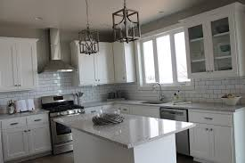 your hardwood floors should always be two shades darker or lighter then the cabinets if you choose a stain color to give it a warm coordination but still a