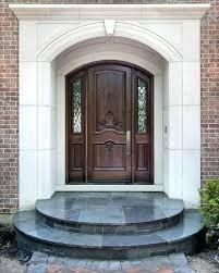 cool front door knobs. High End Front Door Knobs Design Mats Cool