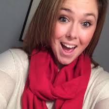 Bethany Moffett (@bmoswim920)   Twitter