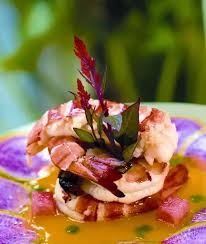 Presentation Foods What Are Some Principles Of Great Food Presentation Quora