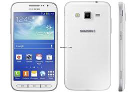 Samsung Galaxy S Advance Price In Egypt