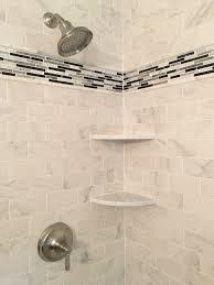 medium size of shelves ideas dal tile shower shelves diy recessed tiled shower shelves tile