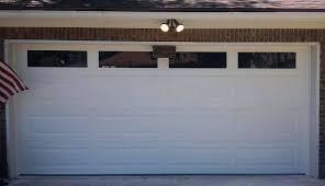 precision garage doors jacksonville fl fluidelectric