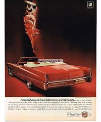 1977 cadillac coupe deville wiring diagrams wiring diagram for 1976 cadillac seville wiring diagram additionally 1979 corvette fuse box wiring diagram further cadillac deville accessories