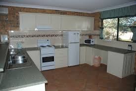 Kitchen For Apartments Acacia Apartments Sealink Kangaroo Island