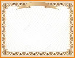 diploma border template certificate border designs templates 4gwifi me
