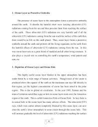 essay on save earth from vehicle pollution top ways to save earth essay on how to stop pollution and save earth top ways to save earth essay on how to stop pollution and save earth