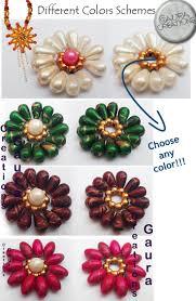 Laddu Gopal Jewellery Designs Match Different Color Schemes With Laddu Gopal Dress Of