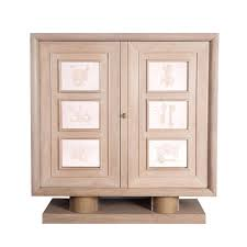 vintage cabinet door styles. Unbelievable Antique And Vintage Cupboards For At Stdibs Image Of Limed Oak Kitchen Doors Style Cabinets Cabinet Door Styles