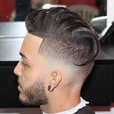 further 99  Taper Haircut Ideas  Designs   Hairstyles   Design Trends additionally Mens Hairstyles   21 Low Fade  b Over Haircut Ideas Designs moreover 25  Bald Taper Haircut Ideas   Hairstyles   Design Trends besides 28  Low Taper Haircut Ideas   Hairstyles   Design Trends   Premium moreover 100  Cool Short Haircuts For Men  2017 Update moreover Best 20  Hard part ideas on Pinterest   Hard part haircut  Boy further Mens Hairstyles   21 Low Fade  b Over Haircut Ideas Designs besides Mens Hairstyles   21 Low Fade  b Over Haircut Ideas Designs as well  besides 72   b Over Fade Haircut Designs  Styles   Ideas   Design Trends. on hairstyles low fade comb over haircut ideas designs