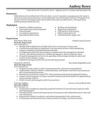 Medical Billing Supervisor Resume Sample Medical Billing Supervisor Resume Sample Intended For Medical ...